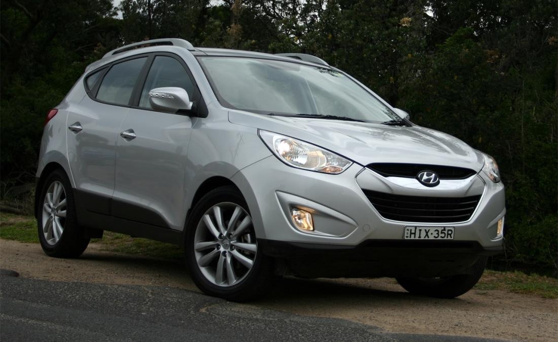 Hyundai_ix35