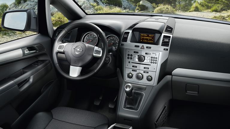 Opel_Zafira_